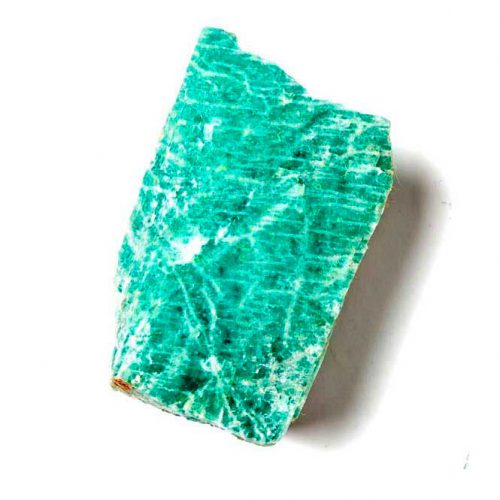https://mineralesdelmundo.com/wp-content/uploads/2018/07/amazonita-500x500.jpg