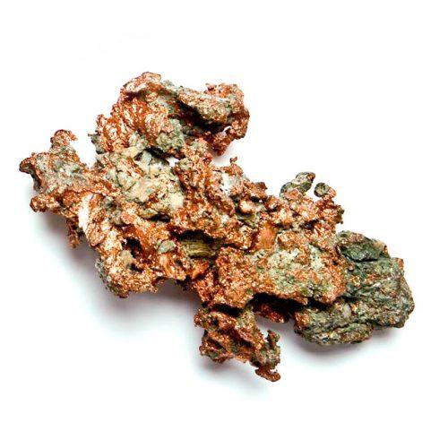 cobre-natural