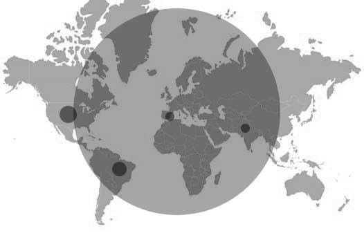 cuarzo-hematoide-mapa-yacimientos